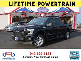 ford vehicle inventory wichita falls ford dealer in wichita falls tx new and used ford. Black Bedroom Furniture Sets. Home Design Ideas